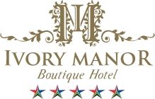 Ivory Manor Boutique Hotel